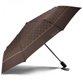 Alfred Durante Signature Fashion Umbrella