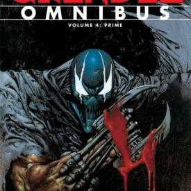 Grendel Omnibus Volume 4: Prime TPB