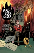 Bad Luck Chuck TPB