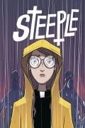 Steeple #2