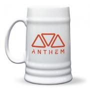 Anthem Stein
