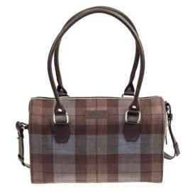 Outlander Claire's Medicine Bag