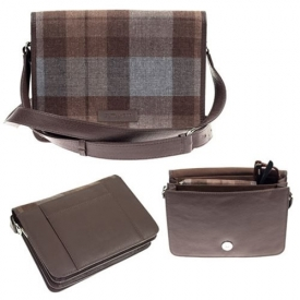 Outlander Sassenach Shoulder Bag
