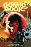 Overstreet Comic Book Price Guide HC Vol 48 Planet of Apes