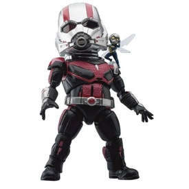 Ant-Man and the Wasp Ant-Man EAA-069 Figure – PX