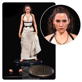 300 Queen Gorgo 1:6 Scale Action Figure