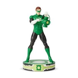 DC Comics Green Lantern Silver Age Statue by Jim Shore