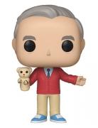Pop Movies: – Mr. Rogers