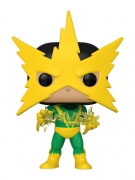 Pop Marvel: 80th – First Appearance Specialty Series – Electro
