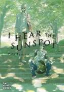 I Hear The Sunspot GN