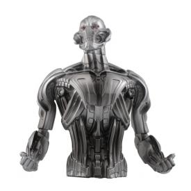 Avengers: Age of Ultron Bust Bank