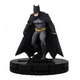 Batman DC HeroClix 24-Count Primer Display Box