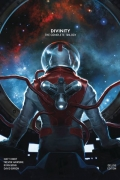 Divinity Comp Trilogy Deluxe Ed HC
