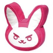 Overwatch DVA Bunny Pillow