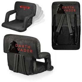 Star Wars Darth Vader Portable Reclining Stadium Seat