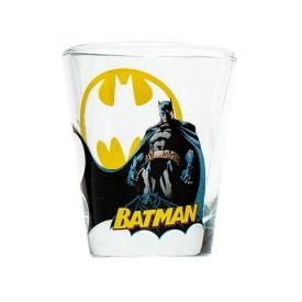 Batman DC Comics Shot Glass