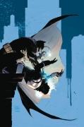 Batman TPB Vol 08 Cold Days