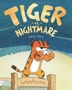 Tiger vs Nightmare Yr GN Vol 01