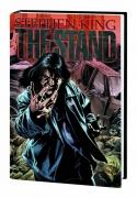 Stand Omnibus HC Slipcase