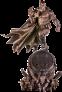Batman Bronze Edition