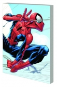 Ultimate Spider-Man Ultimate Collection TPB Vol 2