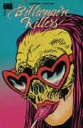 Billionaire Killers #2 (Cover B – Ziritt)