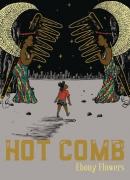 Hot Comb GN