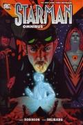 Starman Omnibus Vol. 05 HC