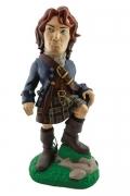 Outlander – Jamie Fraser 7-inch Vinyl Statue