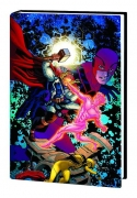 Avengers Academy Prem HC Vol. 02 Will We Use This in the Real World?