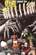 Doom Patrol TPB Vol 6 – Planet Love
