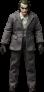 The Joker (Bank Robber Version)
